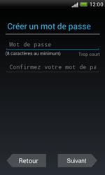 HTC T328e Desire X - Applications - Télécharger des applications - Étape 8