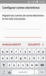 Samsung Galaxy J1 (2016) (J120) - E-mail - Configurar Outlook.com - Paso 6