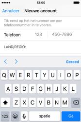 Apple iPhone 4 S iOS 9 - Applicaties - Applicaties downloaden - Stap 23