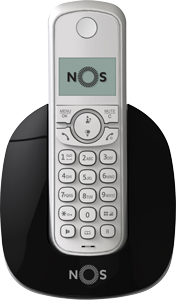 NOS CS1300