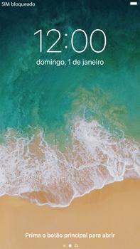 Apple iPhone 7 Plus iOS 11 - MMS - Como configurar MMS -  14