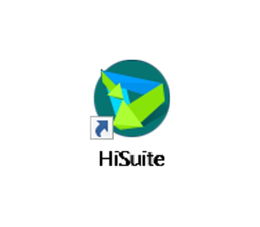 Huawei Nova - Premiers pas - Synchroniser avec votre ordinateur - Étape 3