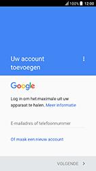 HTC U Play (Model 2PZM3) - E-mail - 032a. Email wizard - Gmail - Stap 10