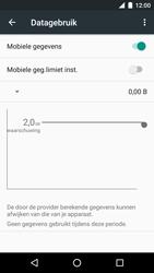 Fairphone Fairphone 2 (2017) - Internet - Uitzetten - Stap 5