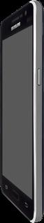 Samsung Galaxy Grand Prime - Internet no telemóvel - Como configurar ligação à internet -  25