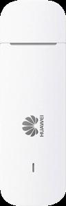 NOS Huawei E3372S - Primeiros passos - Como atualizar o firmware -  1
