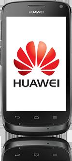 Huawei Y340