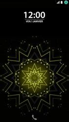 LG G5 - Internet - configuration manuelle - Étape 34