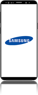 Samsung galaxy-s9-sm-g960f-android-pie