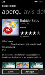 Nokia Lumia 530 - Applications - Télécharger des applications - Étape 27