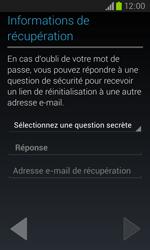 Samsung I8260 Galaxy Core - Applications - Télécharger des applications - Étape 13