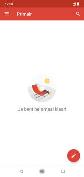 Xiaomi mi-a2-lite-dual-sim-m1805d1sg - E-mail - 032a. Email wizard - Gmail - Stap 14