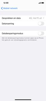 Apple iphone-11-pro-model-a2215 - Bellen - 4G Bellen activeren - Stap 5