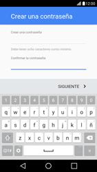 LG K10 4G - Aplicaciones - Tienda de aplicaciones - Paso 13