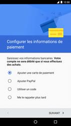 LG Google Nexus 5X - Applications - Télécharger des applications - Étape 17