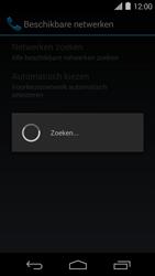 KPN Smart 400 4G - Buitenland - Bellen, sms en internet - Stap 8