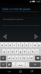Sony D6503 Xperia Z2 LTE - Applications - Télécharger des applications - Étape 11