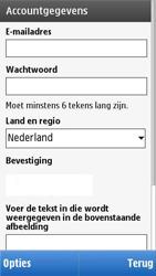 Nokia C5-03 - Applicaties - Applicaties downloaden - Stap 11