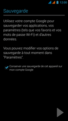 Wiko Darkmoon - Applications - Télécharger des applications - Étape 23