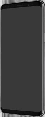 Samsung Galaxy S9 - Internet no telemóvel - Como configurar ligação à internet -  29