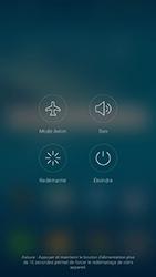 Huawei GT3 - Mms - Configuration manuelle - Étape 18
