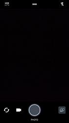 HTC U Play - Photos, vidéos, musique - Prendre une photo - Étape 6