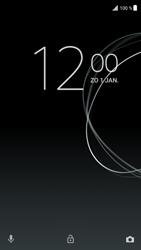 Sony Xperia XZ Premium - MMS - handmatig instellen - Stap 22