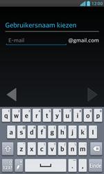LG E975 Optimus G - Applicaties - Applicaties downloaden - Stap 7