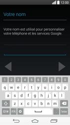 LG G3 S - Applications - Télécharger des applications - Étape 6