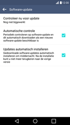 LG H525N G4c - Software update - update installeren zonder PC - Stap 9