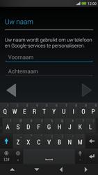 HTC One Max - Applicaties - Applicaties downloaden - Stap 5