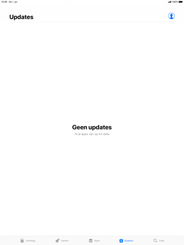 Apple ipad-pro-12-9-2nd-generation-ios-12 - Applicaties - Downloaden - Stap 7
