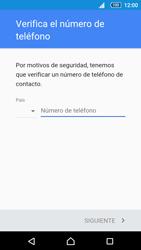 Sony Xperia Z5 Compact - Aplicaciones - Tienda de aplicaciones - Paso 7
