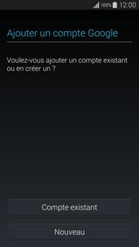 Samsung N910F Galaxy Note 4 - Applications - Télécharger des applications - Étape 4
