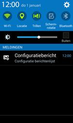Samsung J100H Galaxy J1 - MMS - automatisch instellen - Stap 4