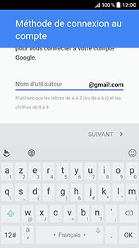 HTC Desire 825 - Applications - Télécharger des applications - Étape 10