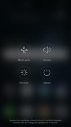 Huawei P9 - Internet - Configurar Internet - Paso 19