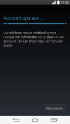 LG G3 4G (LG-D855) - Applicaties - Account aanmaken - Stap 18