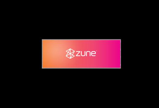 descargar software zune para nokia lumia 800 gratis led speculations that