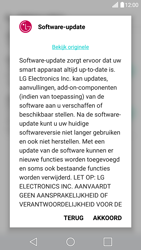 LG G5 - Android Nougat - Netwerk - Software updates installeren - Stap 8