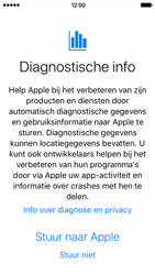 Apple iPhone 5c iOS 9 - Toestel - Toestel activeren - Stap 36