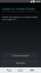 LG G2 mini LTE - Applications - Télécharger des applications - Étape 4