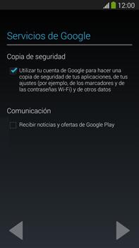 Samsung Galaxy Note 3 - Aplicaciones - Tienda de aplicaciones - Paso 16