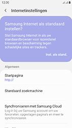 Samsung galaxy-xcover-4s-dual-sim-sm-g398fn - Internet - Handmatig instellen - Stap 26