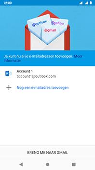 Nokia 6-1-dual-sim-android-pie - E-mail - Handmatig Instellen - Stap 12