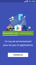 Alcatel Shine Lite - Applications - Télécharger des applications - Étape 20