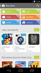 Acer Liquid Jade - Applications - Télécharger des applications - Étape 23