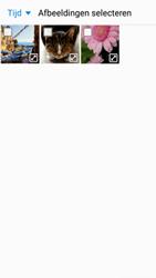 Samsung G903 Galaxy S5 Neo - MMS - afbeeldingen verzenden - Stap 17