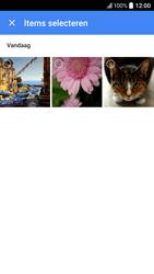 HTC 10 - Contacten en data - Foto