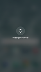 Huawei P10 - Mensajería - Configurar el equipo para mensajes multimedia - Paso 18